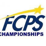 Golf: Cadets finish 8th at counties, Draper and Tinney top finishers for FHS