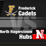 Boys Jv Soccer: Five Cadets score in win at North Hagerstown