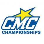 Golf: Cadets finish 11th at the CMC Championships lead by Tinney, Draper