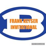 Girls Cross Country: Toms leads Cadets to 11th Place at Frank Keyser Invitational