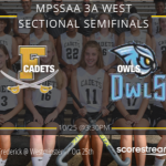 MPSSAA Playoffs: Field Hockey earns #4 seed and bye, will travel to Westminster for Sectional Semi-final