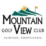 Golf: Cougars top Cadets at Mountain View