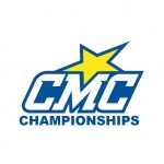 Girls Cross Country: Toms, earns second team. Cadets place 4th at CMC Championships