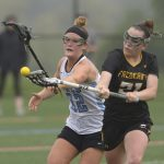 Girls Lacrosse: Cadet fall to Westminster. For 3A West champ Owls, 'this is where we wanted to be' via Carroll County Times