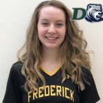 Girls Lacrosse: Nealley verbally commits to Drew University