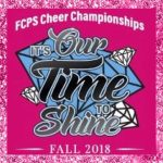 Fall Cheerleading: Cadets save best for last at County Championships