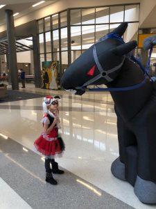 Photo Gallery: 2018 Headless Horseman 1k & 5k