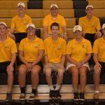 Photo Gallery: Cadet Golf Team Photos 1964 - present