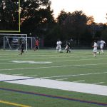 Photo Gallery: Boys Varsity Soccer vs TJ (Sectional Semifinal), by Destiny Spacill
