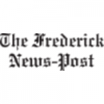 Varsity Football: Cadets earn a Frederick News-Post Shout Out (Nov. 5)