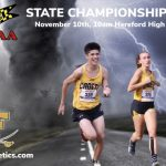 Cross Country: Experience and youth, boys and girls are ready for Saturday's State Championship Meet