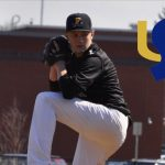Frederick's Tanner Dixon verbally commits to play baseball at Shepherd University