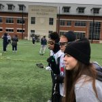 Photo Gallery: Hood Holiday Classic, 5v5 Girls Lacrosse Tournament