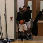 Photo Gallery: Boys Varsity Basketball vs Liberty 12/7
