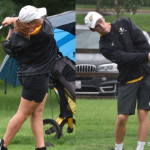 Stephanie Quiroa, Sam Draper named FNP All-County Golf Honorable Mention