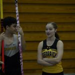 Photo Gallery: Boys/Girls Indoor Track, Terry Baker Invitational