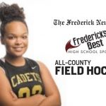 Webster, Effland named to FNP All-County Field Hockey Teams
