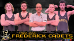 Photo Gallery: Wrestling Team Pictures 1969-Present