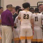 WATCH: WDVM- Urbana vs. Frederick Boys Basketball Highlights