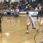 Boys Varsity Basketball: Hill, Frederick come from behind to beat South Hagerstown