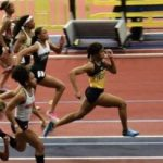 Indoor Track: Sobratti keeps Frederick's  dominance in the 55m alive with state title