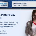 Order your FHS Spring Sport Pictures Online!