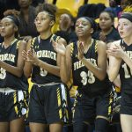 Frederick girls roll into 3A state final via The Frederick News-Post
