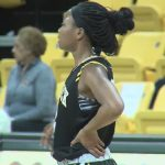VIDEO: LocalDVM – Long Reach vs. Frederick Girls Basketball Highlights