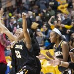Thrice as nice: Frederick beats Poly 58-44 for third straight state title via The Frederick News-Post