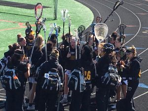 Photo Gallery: Girls Lacrosse, Day of Lax Preseason Tournament at Northeast HS