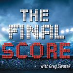 PODCAST: FNP Final Score- Makayla Daniels and Hannah Layman are this weeks guests