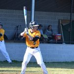 Photo Gallery: Varsity Baseball vs Urbana