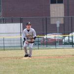 Photo Gallery: Jv Baseball vs TJ (Double Header)