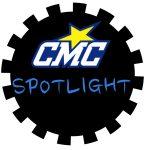 VIDEO: CMC Spotlight featuring FGB's Rhiana Hall and Makayla Daniels