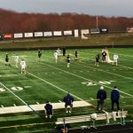 Boys Lacrosse: Gonzales scores for FHS in loss to Hawks
