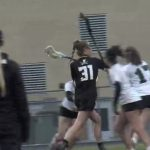 VIDEO: LocalDVM- Frederick vs. Tuscarora Girls Lacrosse Highlights