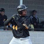 Varsity Baseball: Lancers defeat Frederick with walkoff single