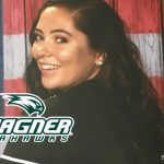 Decisions, Decisions… Tolbard verbally commits to Wagner College
