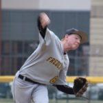 Jv Baseball: Frederick falls to Lancers