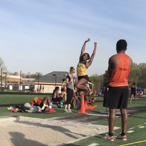 Photo Gallery: Boys & Girls Track, Mashup of all meets this week