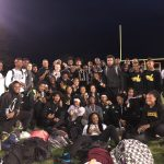 Boys & Girls Track: Girls finish first, Boys third at FSK Relays