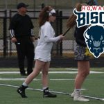 Harrilson accepts lacrosse scholarship to Division I Howard