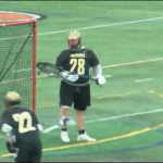 VIDEO: WDVM- Frederick vs. Middletown Boys Lacrosse Highlights