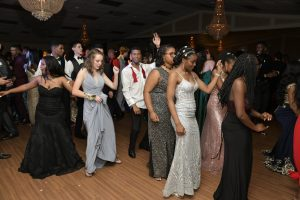 Photo Gallery: Senior Prom 2019