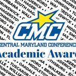 Twenty nine graduating FHS seniors honored with CMC Academic Award