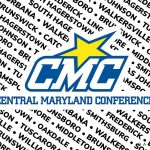 FHS places 36 athletes on Spring All-CMC Teams