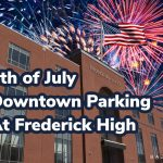 FHS 4th of July Parking and Baker Park Celebration Guide