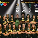 2019 Team Preview: Girls Soccer- Roster, Schedule, and More