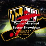 Event Guide: Mid Maryland Soccer Showdown at Cadet Stadium