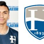 Alumni Alert- Former Cadet Urbina scores first collegiate goal in historic win for Hood